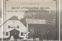 album-druk.cdr